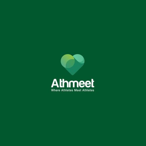 ATHMEET