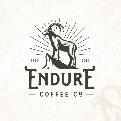 Endure Coffee Co.