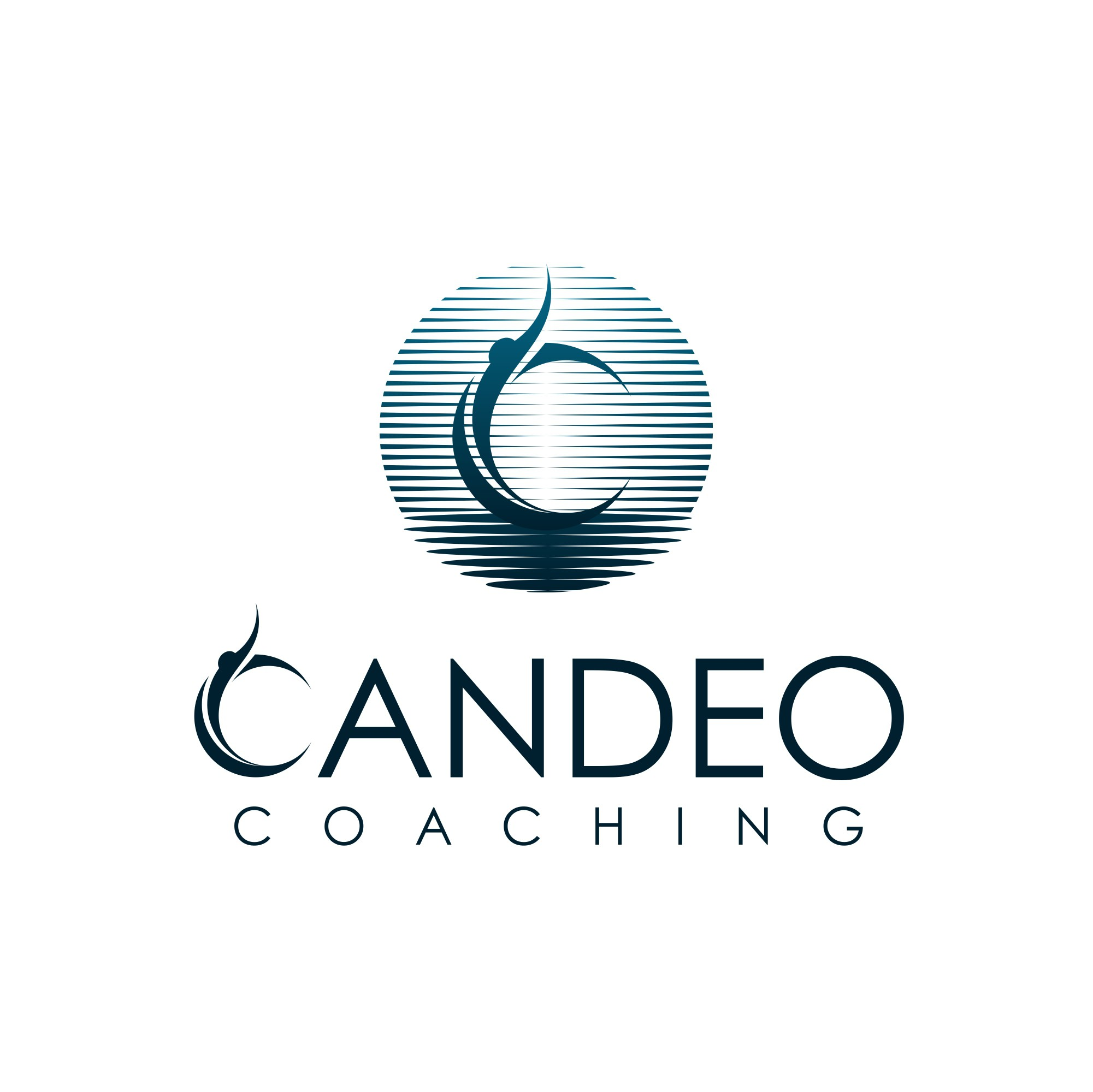 Candeo Coaching - practical tools and customized coaching for yoga teachers