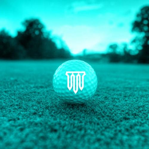 MOD Golf