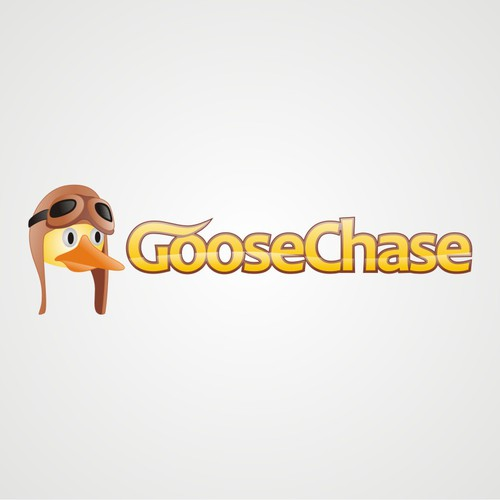 GooseChase: The Second Wave of Social Gaming