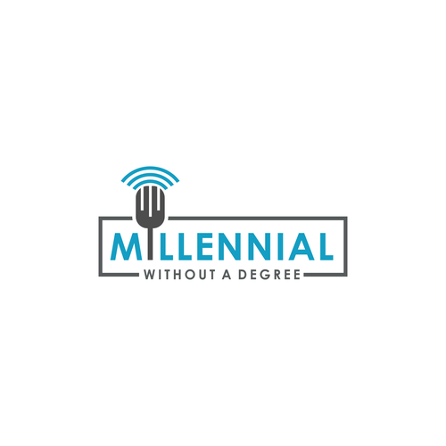 millenial without degree