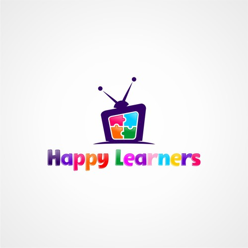 Happy Learners