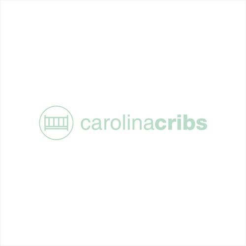 logo for carolina cribs