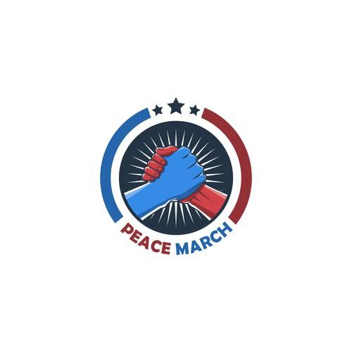 Logo event design