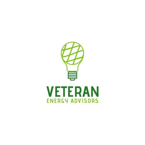 Veteran Energy Advisors