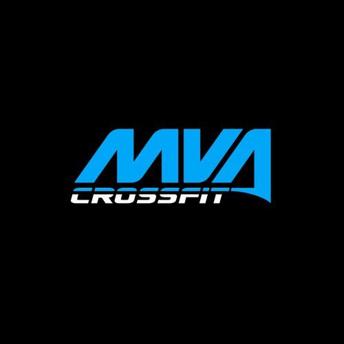 MVA Crossfit