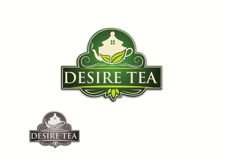 help us launch our own tea brand