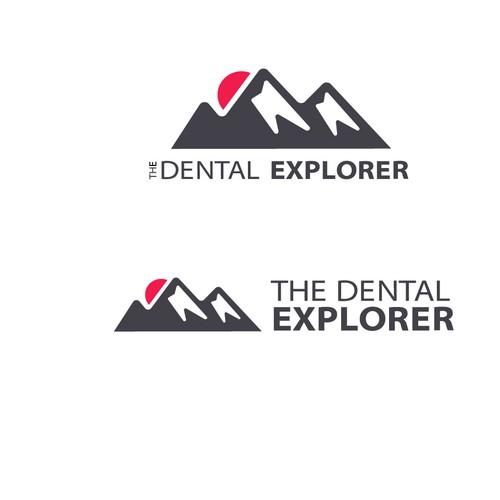 DENTAL EXPLORER Logo For Final List