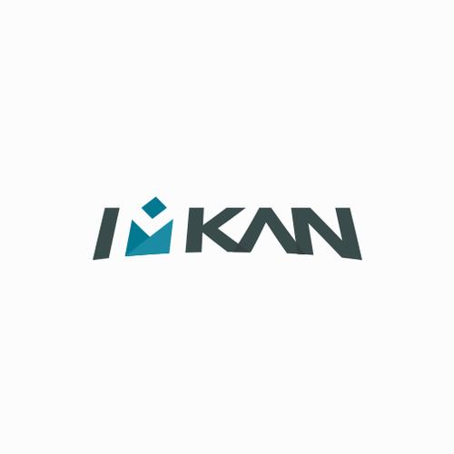 Logo of IMKAN