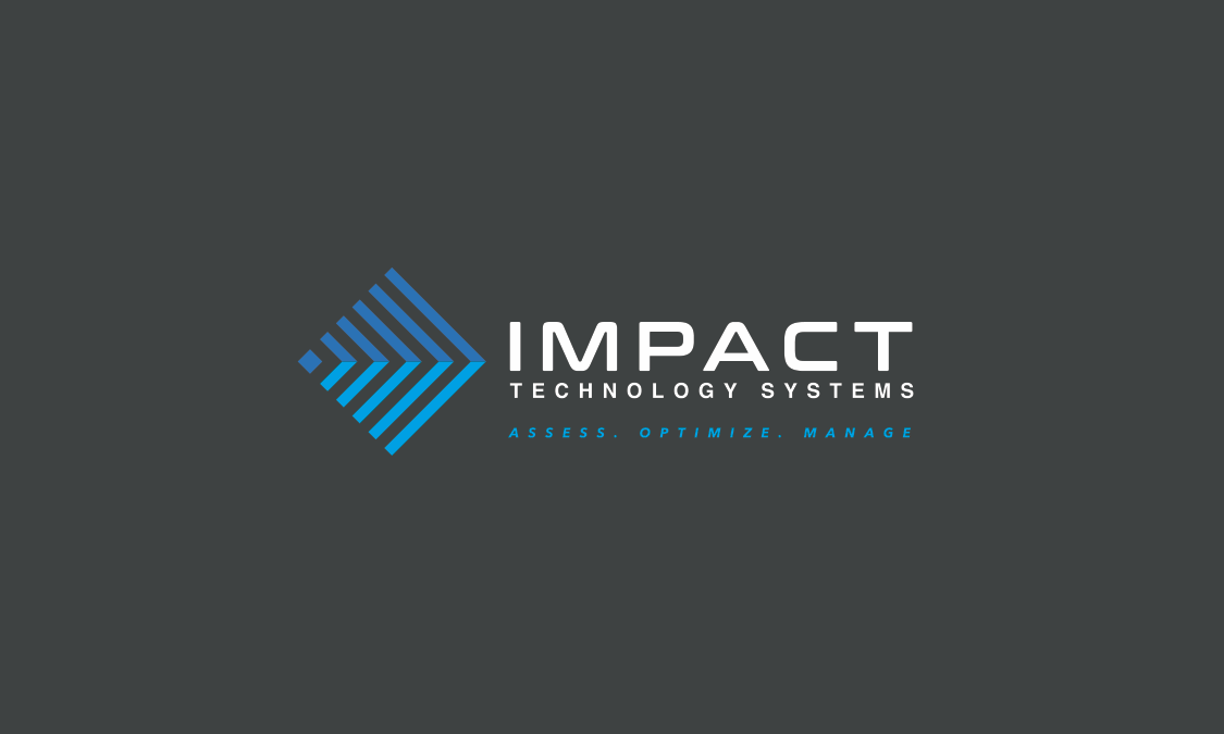 impact business cards