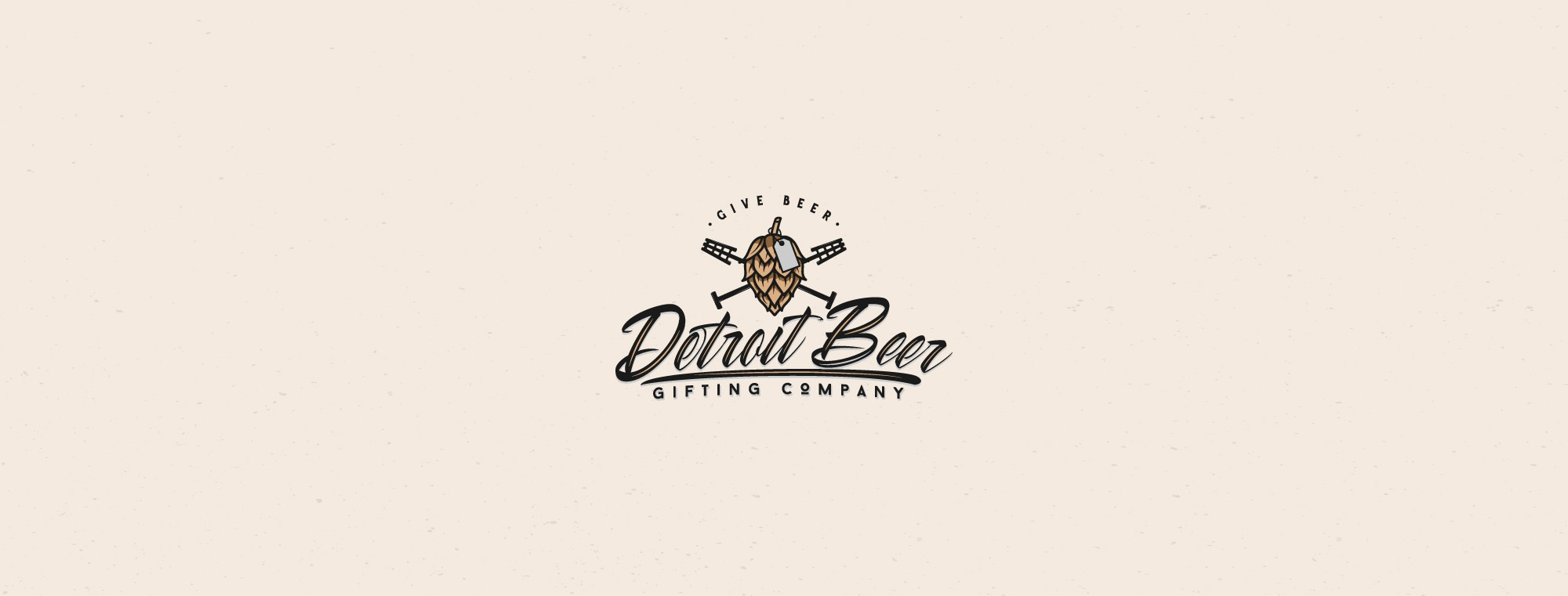 Beer here!  Looking for a logo for a new company in the beer industry.