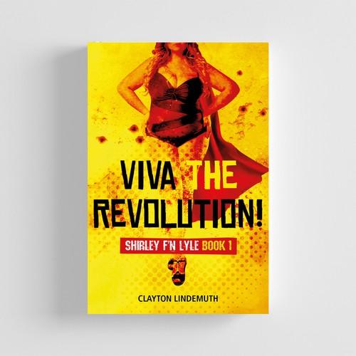 Viva the reovution!
