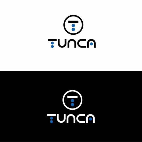Logo & design for Italian business (tech and mktg)