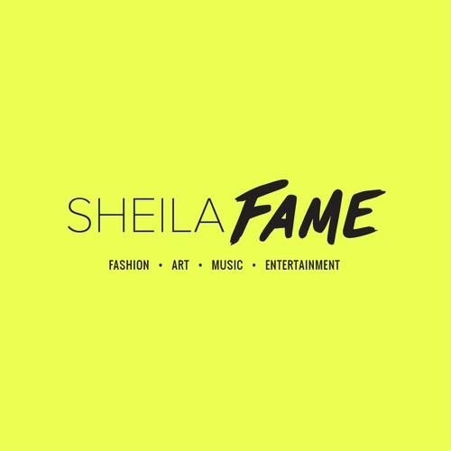 Sheila FAME