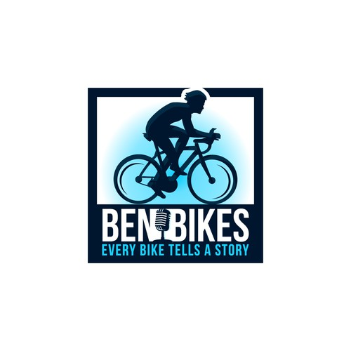 Bicycle podcast