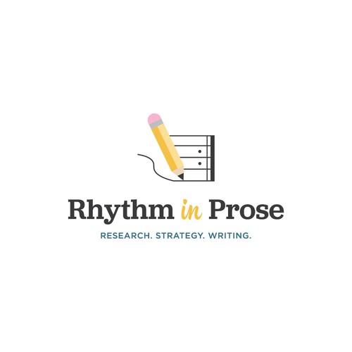 Rhythm in Prose
