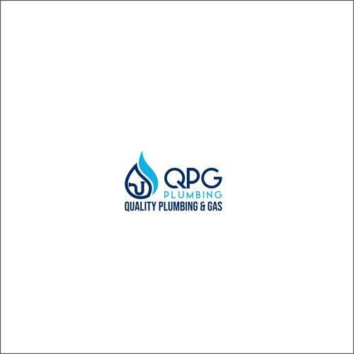 QPG PLUMBING
