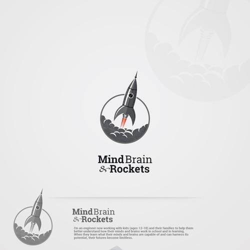 Mind Brain & Rocketsa