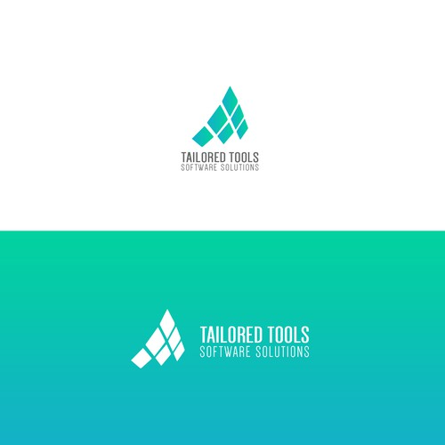 Tailored Tools - software solutions
