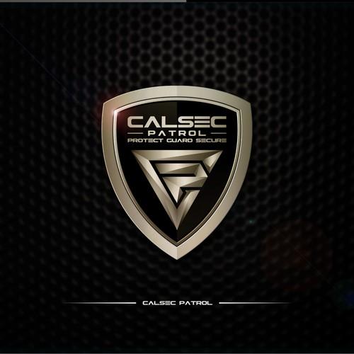 CALSEC PATROL