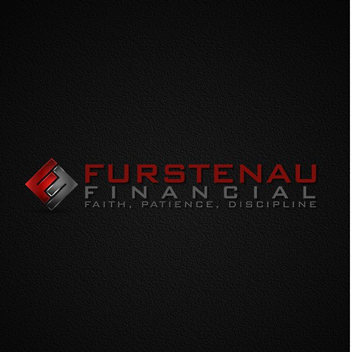 Furstenau Financial