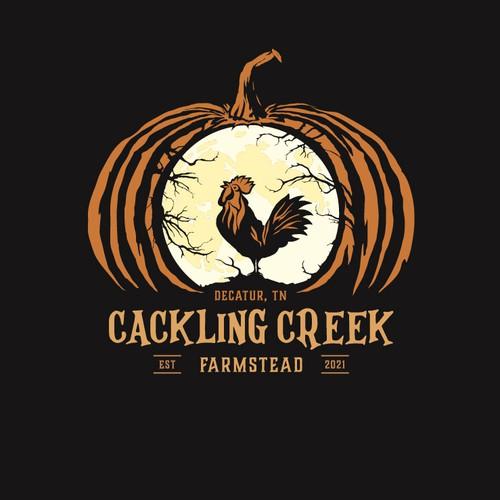 Cackling Creek Farmstead