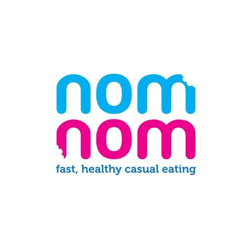 Logo for a new restaurant venture