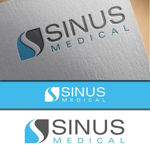 SINUS M