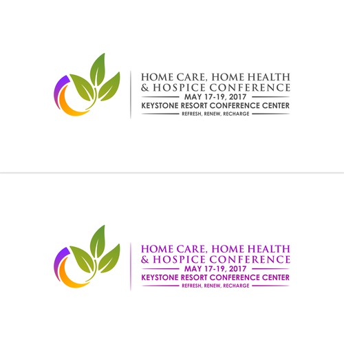 Home Care, Home Health & Hospice Conference 2017