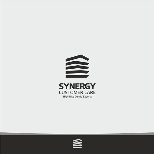 Synergy Customer Care