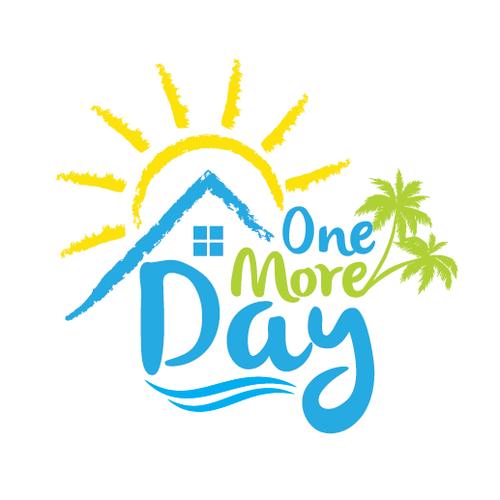 Bahamas house logo