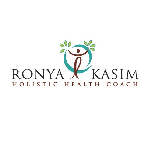 Ronya Kasim Holistic Health Coach