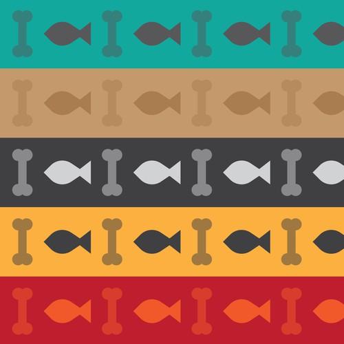 (Entry) COLLAR for: New Collar Design 3