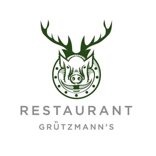 RESTAURANT GRUTZMANN'S