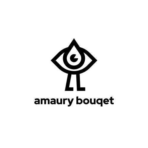 Amaury Bouqet