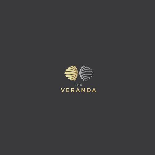 Logo design!