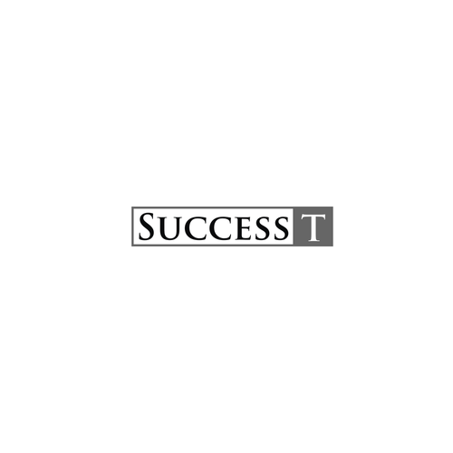 SuccessT logo