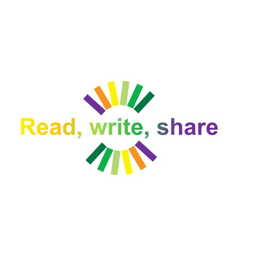 Readers Logo