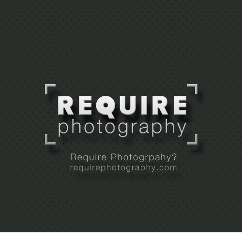 design a logo for what will be the No1 Photography job/social media website in Australia.