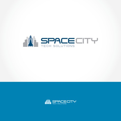 SpaceCity Tech Solutions