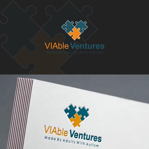 VIAble Ventures