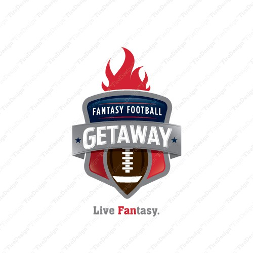 Fantasy Football Getaway