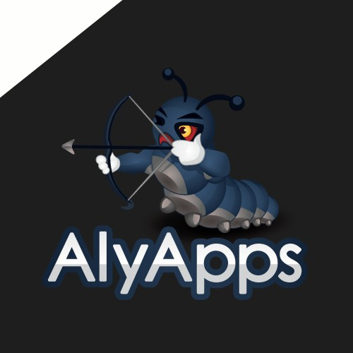 Aly Apps