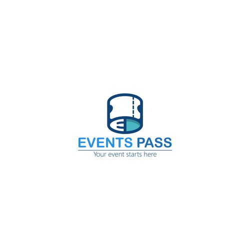 EVENTS PASS