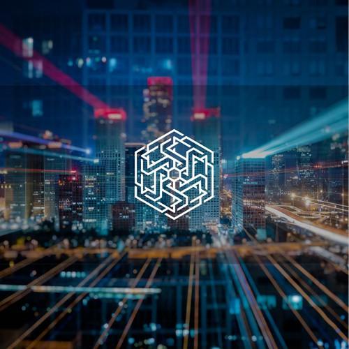 Logo Satoshi's Block