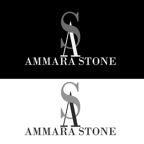 Logo Design Contest for Luxury Jewelry Line