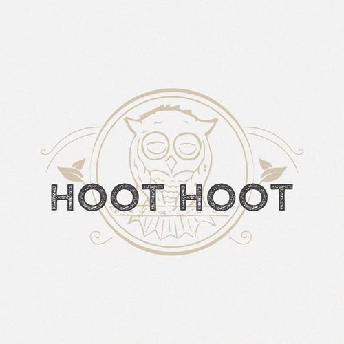Hoot Hoot