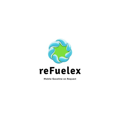 reFuelex