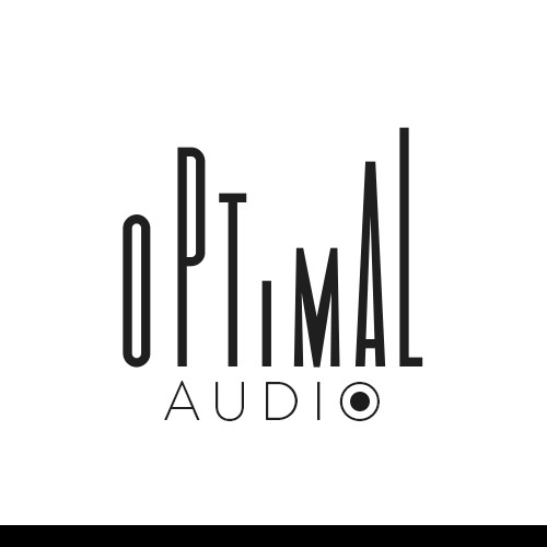 Audio Logo Design
